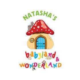 Natasha's babyland/WONDERLAND