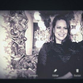 Fernanda Maria