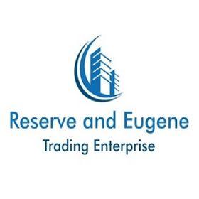 Reserve and Eugene Trading enterprise