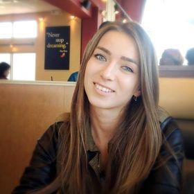 Nicoleta Catargiu