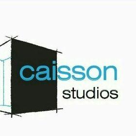 Caisson Studios