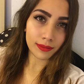 Nallely Gutiérrez