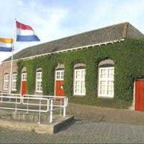 Poldermuseum Heerhugowaard