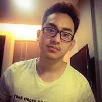 Harry Hsu