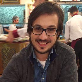 Özhan Berberoğlu
