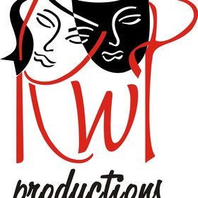 KWP Productions