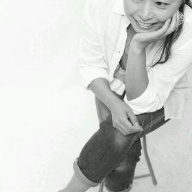 Sawako Oohata