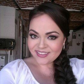 Ilda Gonzalez Gomez