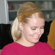 Elina Salenius