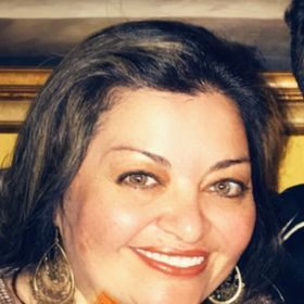 Eliette Ramos