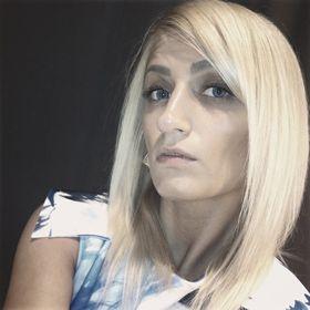 Alexandra Grigoraș