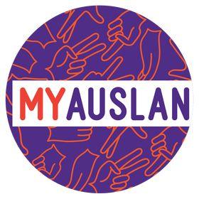 MyAuslan