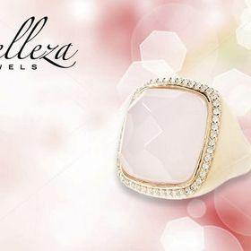Belleza Jewels