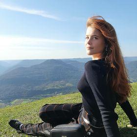 Ana Mette
