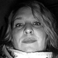 Camilla Finstad