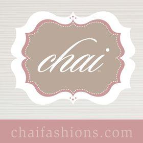 Chai Fashions