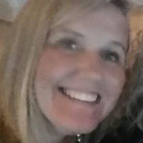 Gina Osborn