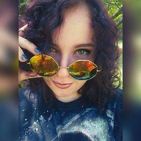 Sabrina Lynch