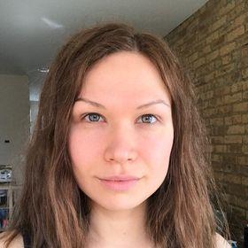 Tatiana Trubitcyna