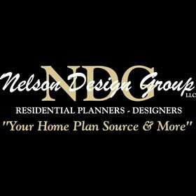 Nelson Design Group, LLC