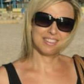 Katerina Rodopoulos