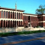 City of Wooster, Ohio