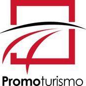 Promoturismo Alhambra Viaggi Ctc