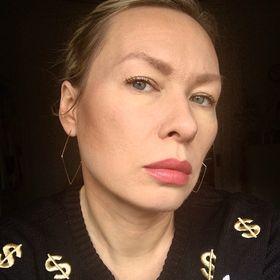 Monika S.