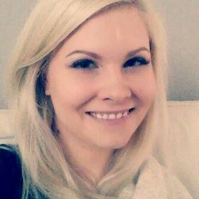 Karoliina Kärki