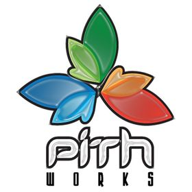 Pith Works