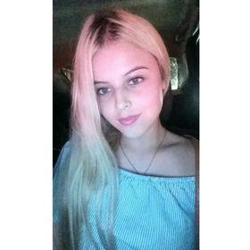 Gisselle Moreno