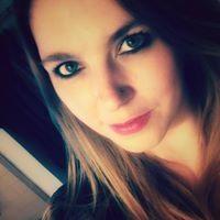 Corinna Aldea