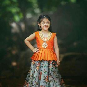 radhika suresh