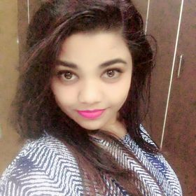 Ankita Arya