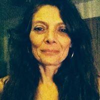 Donna Decarr