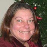 Nancy Curran