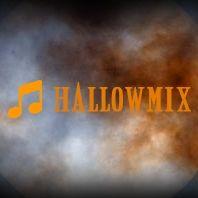 Hallowmix