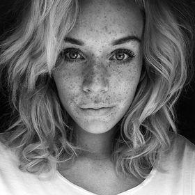 Amalie Constance Skage