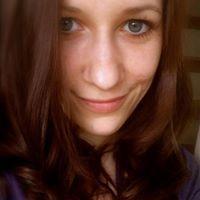 Joelle-Marie Lehsten