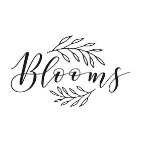 BloomsPrint