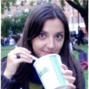 Noelia Latorre