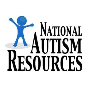 National Autism Resources