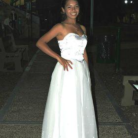 Romina Almada