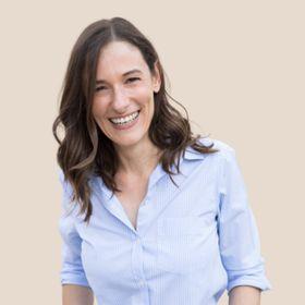 Petra Steinacher | Productivity & Time Management