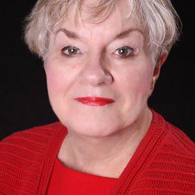 Betty Jung