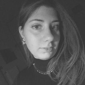 Valentina Quinto