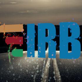 IRB TV