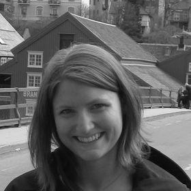 Marianne Evenstuen
