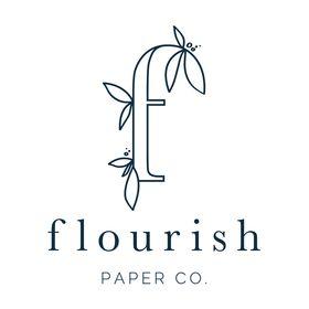 Flourish Paper Co.