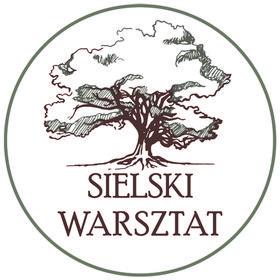 Sielski Warsztat